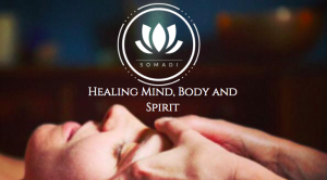 Energy Healing & Body Work